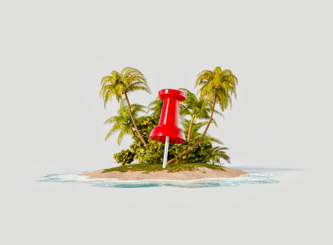 istock Travel and vacation concept 1151956412