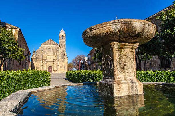 viajar alrededor de andalucía, al sur de españa - carlosanchezpereyra fotografías e imágenes de stock