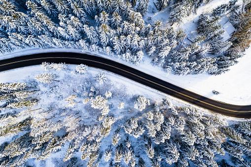 Fondo De Viajes Foto de stock y más banco de imágenes de Aire libre