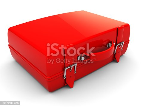 istock travel baggage 667291780