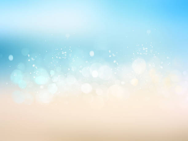Travel beach blurred abstract illustration background picture id603985300?b=1&k=6&m=603985300&s=612x612&w=0&h=cmyctpnn1z20mrnuxluhzg84ilnwriylvdag7hemosi=