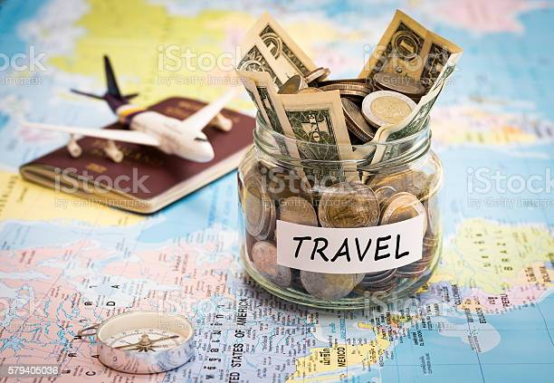 Travel budget concept with compass passport and aircraft toy picture id579405036?b=1&k=6&m=579405036&s=612x612&h=izyncbolfd1tacayypjfjo9hvjvfvlhzpqdvcu1flwa=