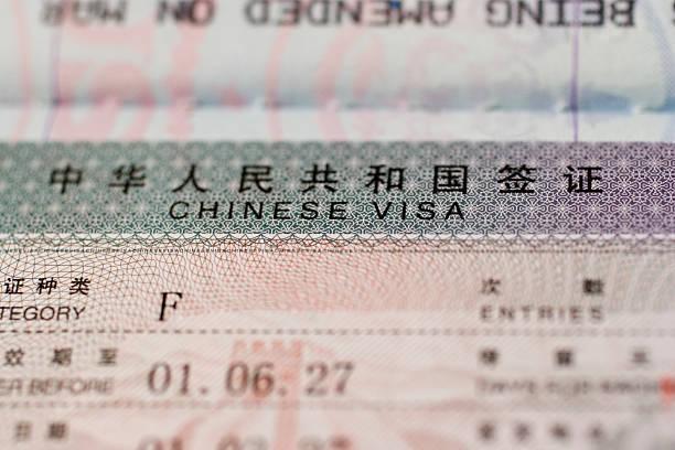 Travel china visa picture id176002594?b=1&k=6&m=176002594&s=612x612&w=0&h=qwlwkcoutnumhhsitht1vrdwvsgcsgxaeql7qrfpe k=