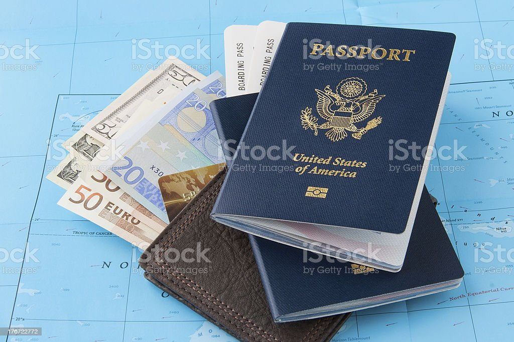 Travel concept. royalty-free stock photo