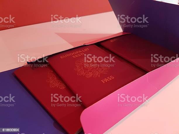 Travel documents in folder picture id618830904?b=1&k=6&m=618830904&s=612x612&h=6c37kcrxwlvix4c4ckvdui4pwa99akzo5sddfw0dkvo=