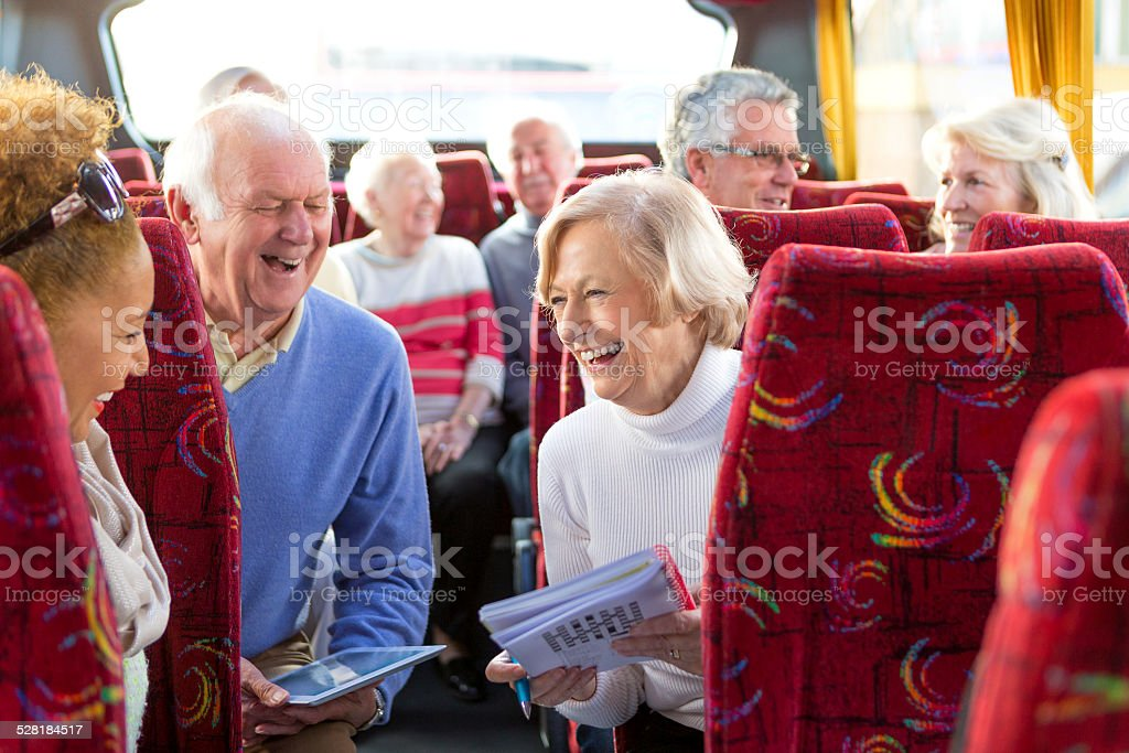 Travel Entertainment stock photo
