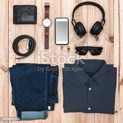 istock travel essentials concept image 483994150