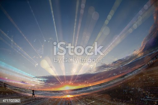 istock Travel in Time 471702052