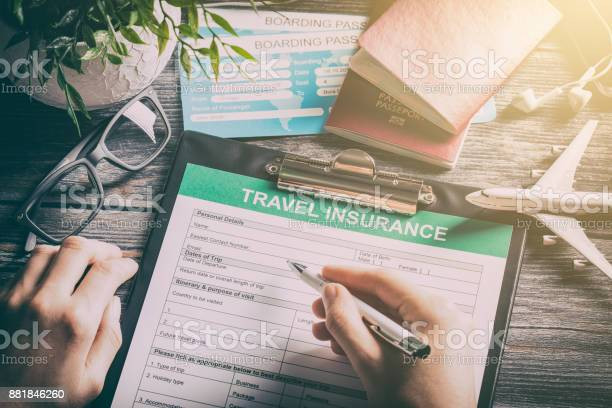 Travel insurance safe background picture id881846260?b=1&k=6&m=881846260&s=612x612&h=hi5zxsxzmrc8iuvpbfvrqqahxz5d1pg k2mlsqf nps=