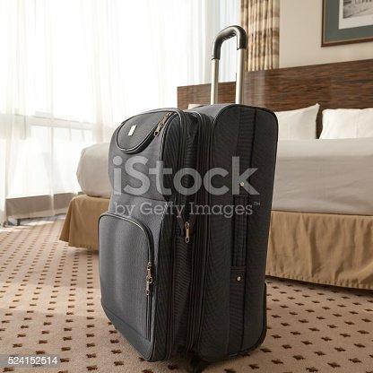 istock Travel lifestyle concept 524152514