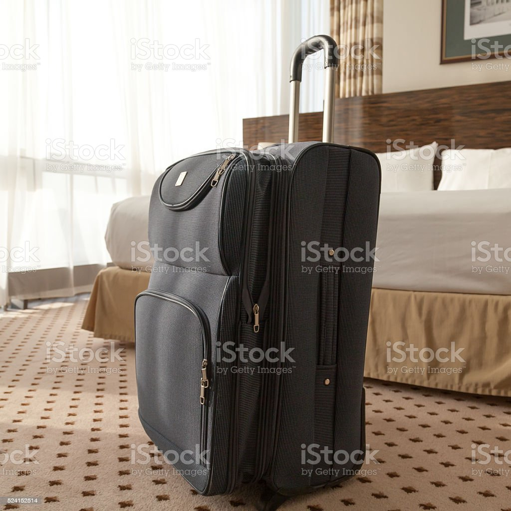 Travel lifestyle concept stock photo