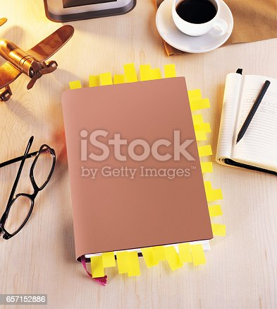 istock travel notes 657152886