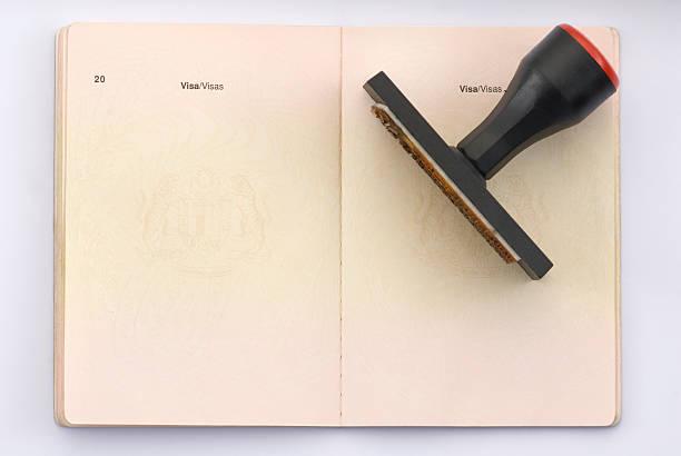 Travel passport picture id186865981?b=1&k=6&m=186865981&s=612x612&w=0&h=8oudmmzc7hs2w 8cf3bsjws6zg7 xdyaz5fn9clzdko=