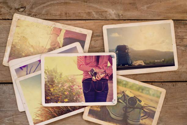 Travel photo picture id658830884?b=1&k=6&m=658830884&s=612x612&w=0&h=7gwe xkzmot4kryl6o1xttpk2ejfowzeipwdclo22k8=