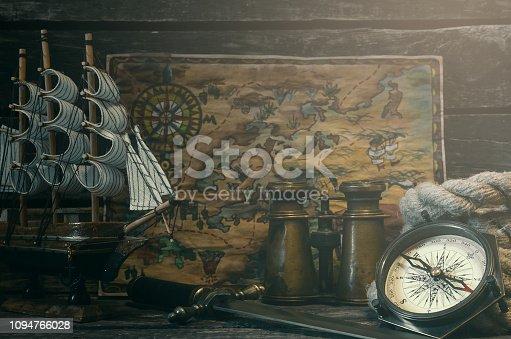 istock Travel. 1094766028