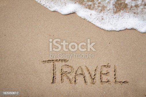 istock Travel 162050612