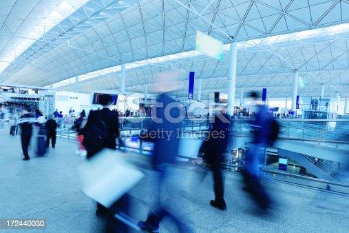 istock Travel 172440030