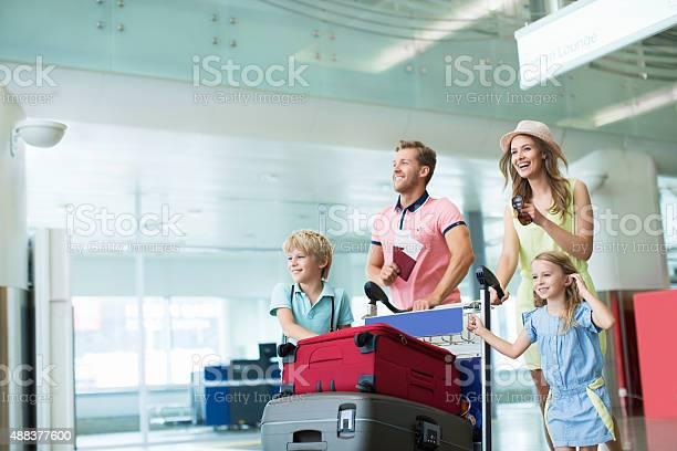 Travel picture id488377600?b=1&k=6&m=488377600&s=612x612&h= knbekbxultskekti qe46jsfgawphnsrr qvfjrfqg=