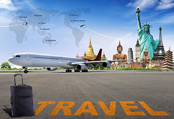 travel – Foto