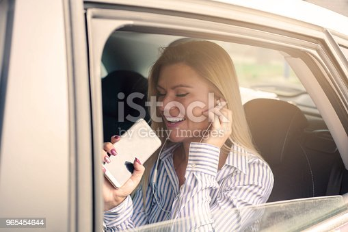 Travel Stock Photo & More Pictures of Adult