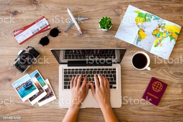 Travel planning picture id1014974702?b=1&k=6&m=1014974702&s=612x612&h=mxm1ugl3v7 knrmnqvh9tj95kdcfekz4gj29k aedmi=