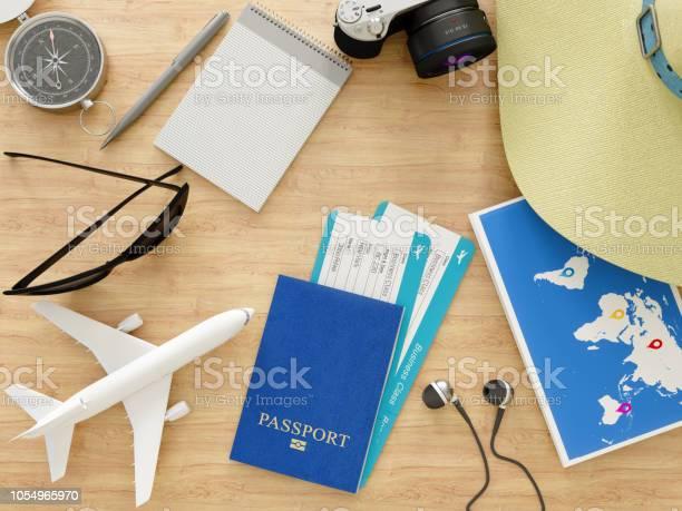Travel planning picture id1054965970?b=1&k=6&m=1054965970&s=612x612&h=je7fsqpf6tavpqge9ww2h6jfw2kvtjq9dz8pgqusjvm=