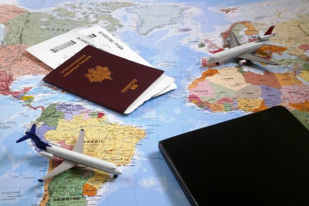 Travel planning picture id944279220?b=1&k=6&m=944279220&s=612x612&w=0&h=242en5rqxqgbrzqr2bwb8jlwm2cvighxl3cfj4huccm=