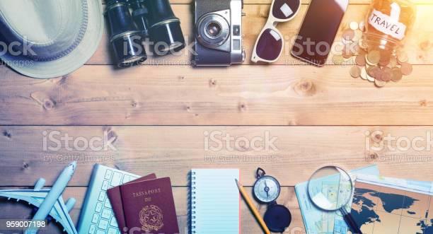 Travel planning preparation for holidays trip vintage effect picture id959007198?b=1&k=6&m=959007198&s=612x612&h=yabq au0z2fo3nuhy9j5me5v8jh3wdy b9b6vko 6pi=