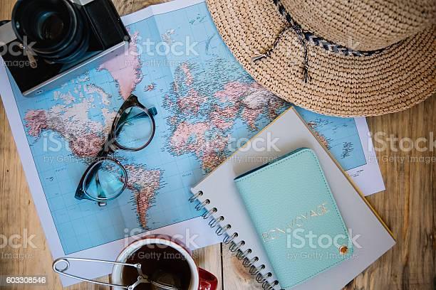 Travel preparations essentials picture id603308546?b=1&k=6&m=603308546&s=612x612&h=lpd6cew7k5gjlxajlxikls1qb6 zn4njn m62wtlrr0=