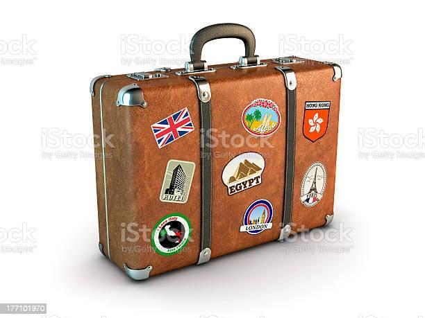 Travel suitcase picture id177101970?b=1&k=6&m=177101970&s=612x612&h= vyoq4mc5b3dwvn6eyorntjwzbwiv1jte5p9muae ky=