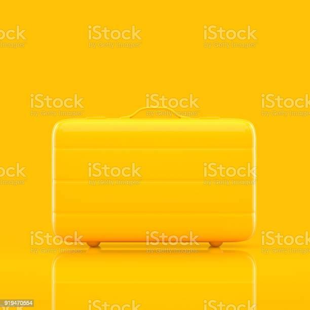 Travel suitcase yellow color isolated picture id919470554?b=1&k=6&m=919470554&s=612x612&h=yvxiqro4pozrouazswph ynoxqfa7brbptqufeuwjfi=