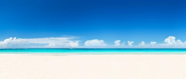 여행 여름 휴가 배경 개념입니다 0명에 대한 스톡 사진 및 기타 이미지