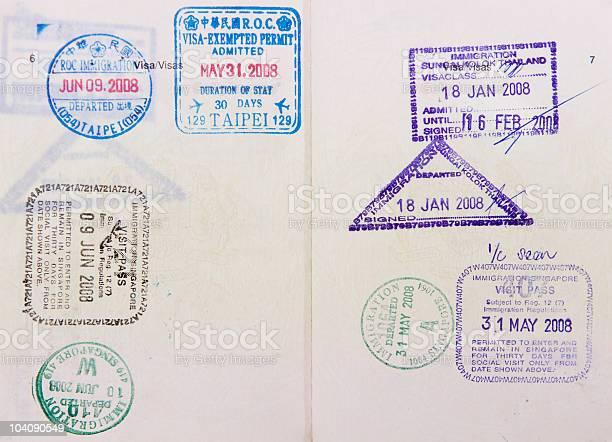 Travel to asia picture id104090549?b=1&k=6&m=104090549&s=612x612&h=jaioze910jc1ik93hl9c cj0nrfn6w bxe5ipm ip6e=