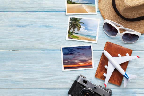 Travel vacation background concept picture id1143258242?b=1&k=6&m=1143258242&s=612x612&w=0&h=jtyo4rsl7r7kjvexp0yoaxcmjatbnhbd7dpkbwikakm=