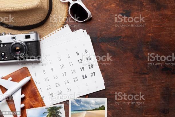 Travel vacation concept picture id1080867240?b=1&k=6&m=1080867240&s=612x612&h=ibxo62r zsylywoyviuk4kxgu9e ipsx8f3atbk4crm=