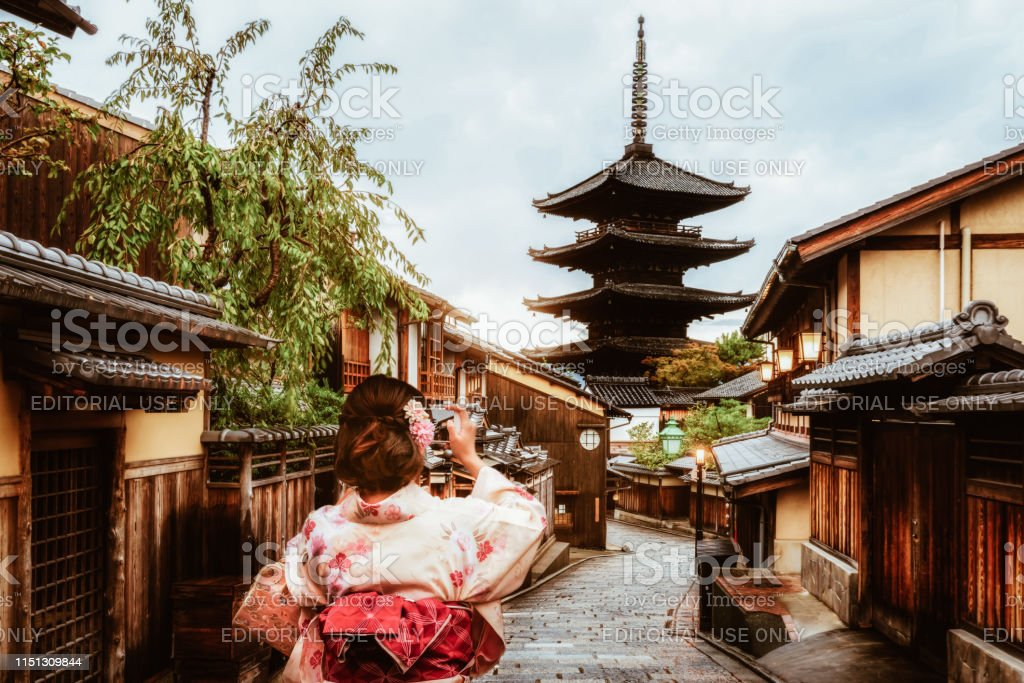 SEX ESCORT Kyoto
