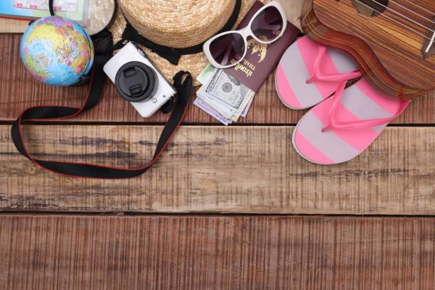 Travelers accessories picture id669139136?b=1&k=6&m=669139136&s=612x612&w=0&h=e8z7zlt2 lzuvbi 2nzmx9jdldwj8tattzcytybcwqc=