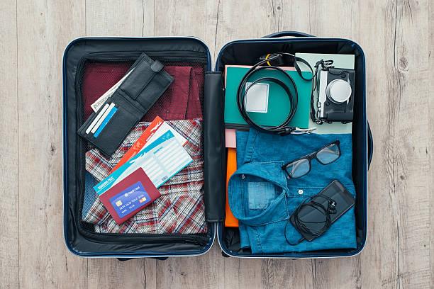 Travelers bag picture id587510392?b=1&k=6&m=587510392&s=612x612&w=0&h=p a5e pnplru1by3s3wbgqzgmdpod4fldnqm5fub0ww=