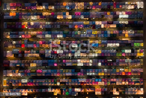 istock traveling around asia bangkok tailand 1151945782