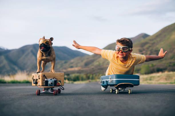Traveling boy and his dog picture id1221625293?b=1&k=6&m=1221625293&s=612x612&w=0&h=wm73qdkyai8sec3ldry4fg2nqysnljffjvfv9rc  3c=