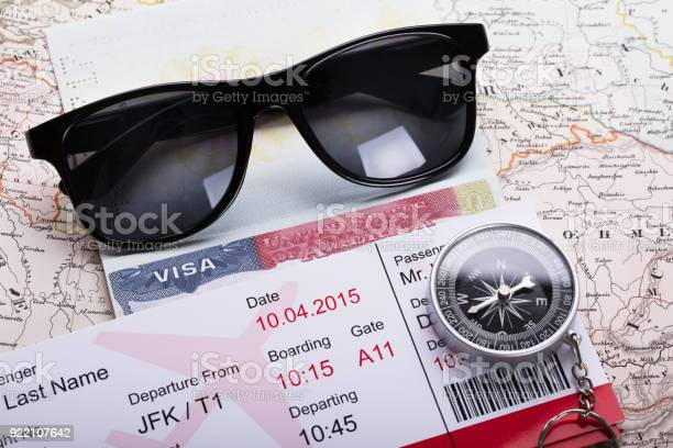 Traveling items on map picture id922107642?b=1&k=6&m=922107642&s=612x612&h=nszsxeshpautm8guthjkj9ps7jsqowkuivr bqglzae=