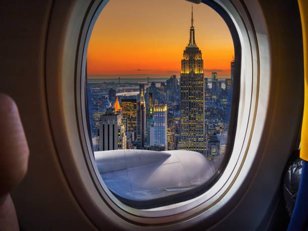 Reisen New York – Foto