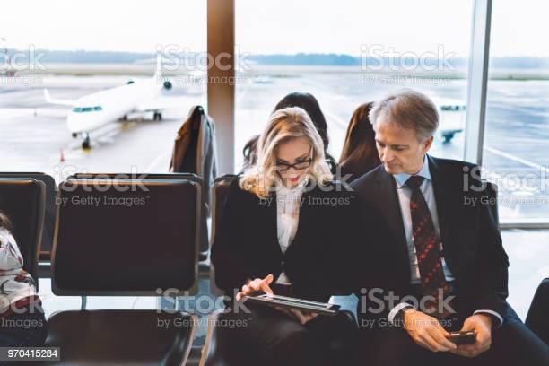 Traveling on business picture id970415284?b=1&k=6&m=970415284&s=612x612&h=e6b9rgz  o51lta2zbtg4xpbh5200uiio4t2rmz ha4=