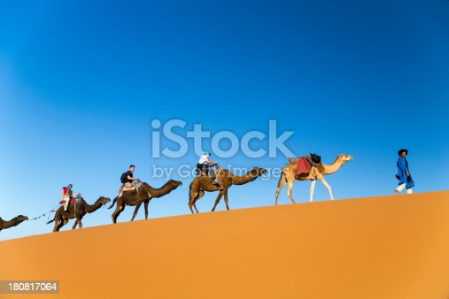 883177796istockphoto Traveling on Camels 180817064