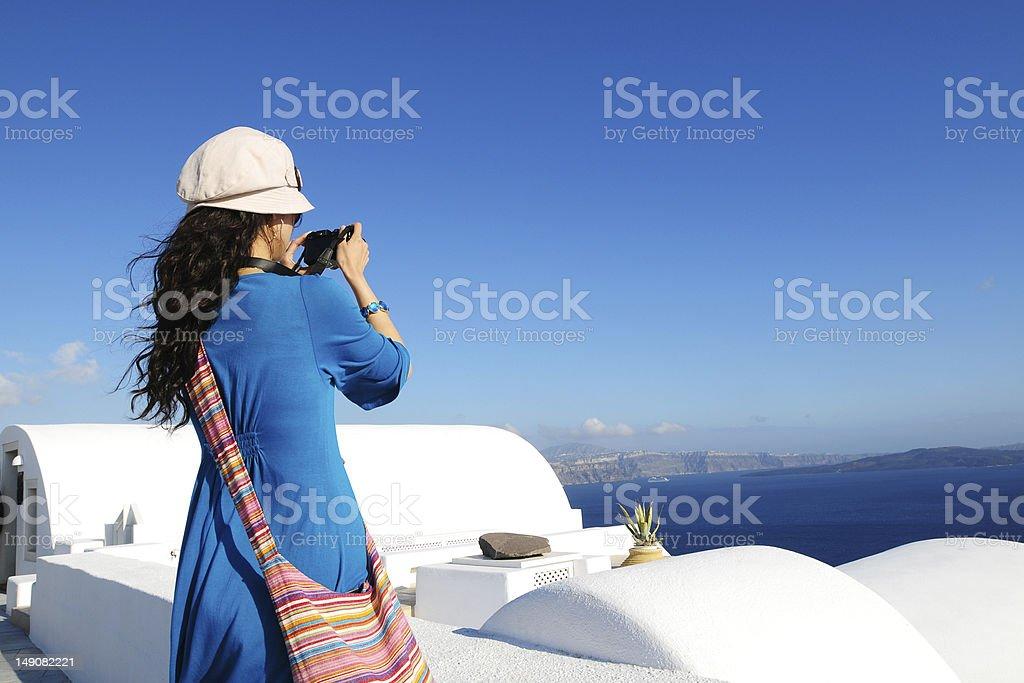 Traveling Traveling  Adult Stock Photo