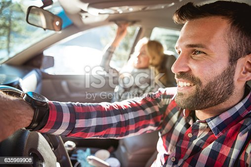 628541610istockphoto Traveling together 635969908