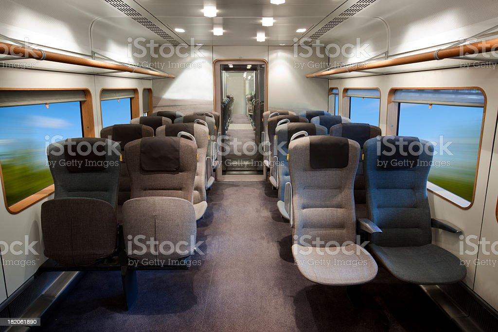 Travelling stock photo