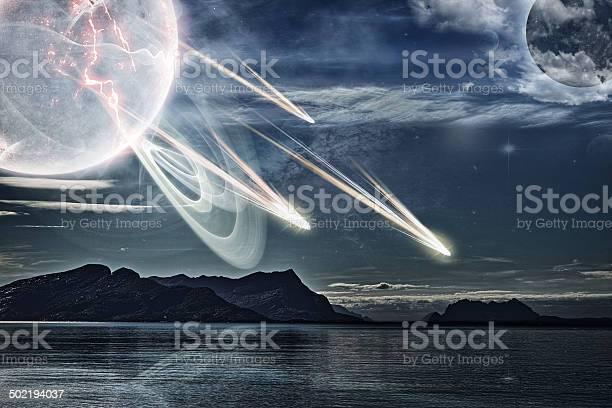 Traversing the galaxy picture id502194037?b=1&k=6&m=502194037&s=612x612&h=5qlfdsdwrpockgneszjgtobajrddjimjjqqpqsyzhzw=