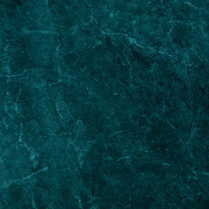 Traverten Marble Stone