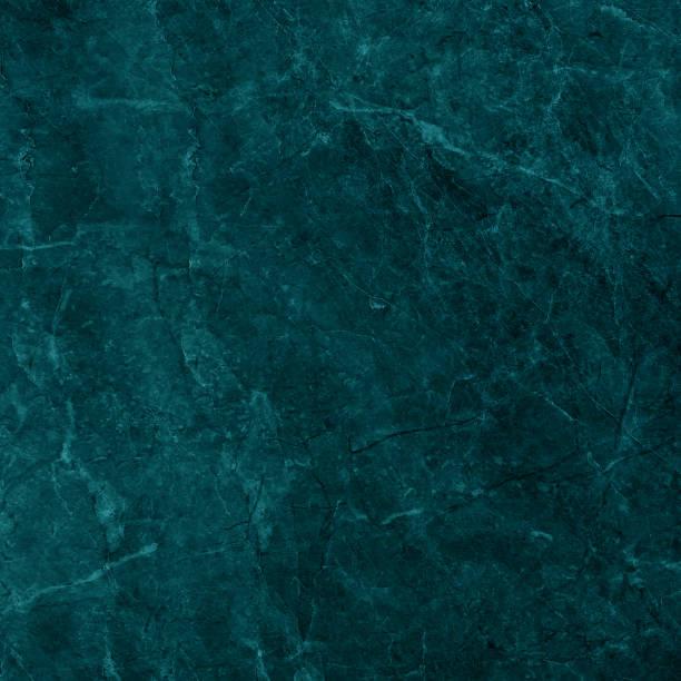 traverten marmor stein - marmorgestein stock-fotos und bilder